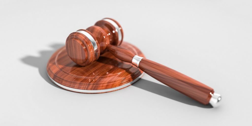 law lawyer law professional jury mock jury standardized participant program