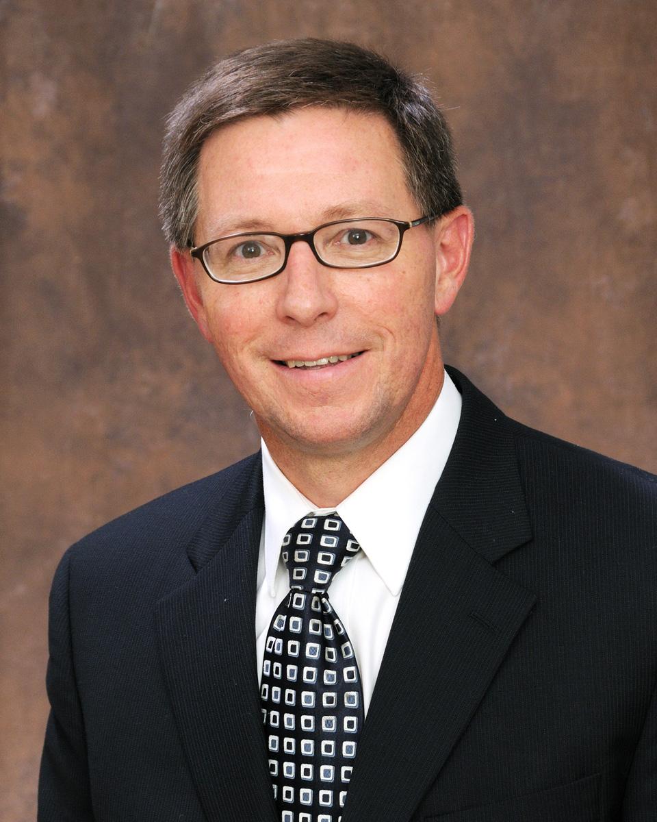 G. Ross Walker, MD, FRCSC, FACS Associate Dean Postgraduate Medical Education