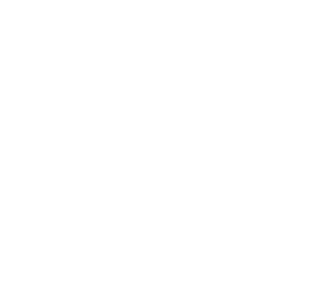 Clinical Fellowships at Queen's University | School of