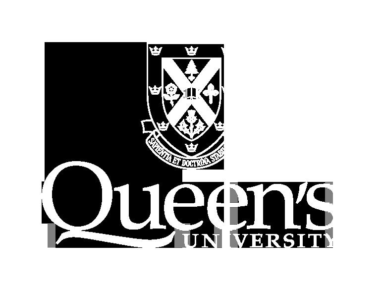 Home School Of Medicine Queens University