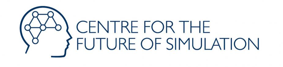 Centre for the Future of Simulation