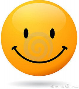 emoticon-smiley-thumb7130916