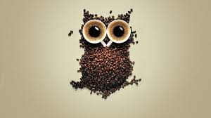 owl or coffee cups 2