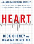 Dick Cheney's Medical Odyssey: Lessons about advances in care, and about our role as providers