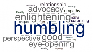 FPP_Humbling_WordArt