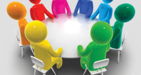 Bringing things into focus: Using focus groups to collect feedback