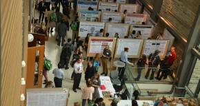 Medical Student Research Showcase