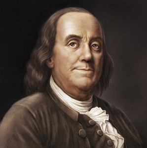 Ben_Franklin_Based_On