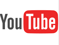 Smashing Stereotypes Using YouTube™ in Teaching – a Geriatric Medicine Perspective