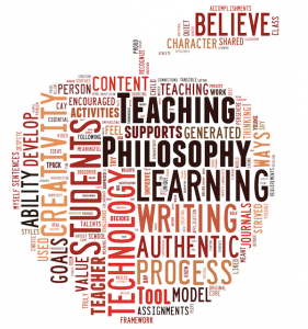cloud-teaching-philosophy