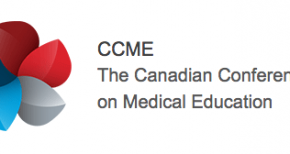 Queen's UGME well-represented at CCME