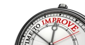 Improving your medical teaching practice one minute at a time