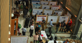 Medical Student Research Showcase September 20